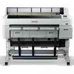 "Epson SureColor SC-T7200 PS 44"" (C11CD68301EB)"